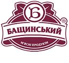 ТМ Бащинский